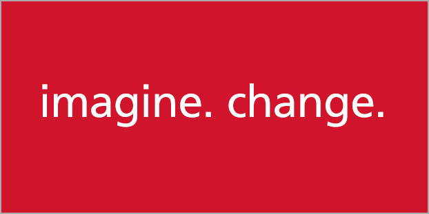 画像:RICOH imagine. change.